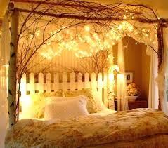 blue string lights for bedroom blue bedroom lights romantic lights for bedroom bedroom with fairy