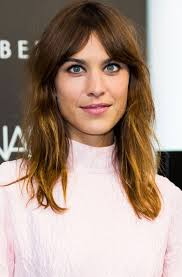 popular haircuts for 2015 26 popular long hairstyles for winter 2014 2015 pretty designs