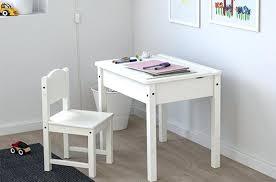 des bureau ikea bureau enfants table de bureau enfant ikea bureaucracy