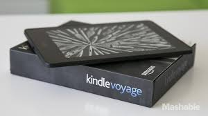 amazon prime black friday kindle deals amazon u0027s kindle is currently a bargain for prime members