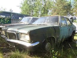 1972 vauxhall victor carspottingsweden u0027s most interesting flickr photos picssr