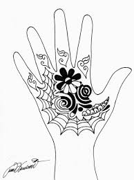 download hand tattoo stencils danielhuscroft com