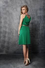 journey elbise journey 2012 2013 kış kataloğu journey yeşil elbise modeli
