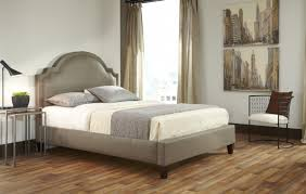 beds platform beds bed frames and headboards by fashion bed