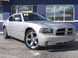 enterprise dodge charger used dodge charger orlando kissimmee winter park clermont fl