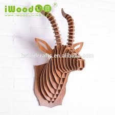 Goat Decor Goat Decorations Goat Decorations Suppliers And Manufacturers At