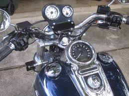 how to xr1200 caliper swap on fat bob legs harley davidson forums