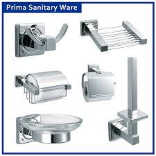 Bathroom Fittings In Pakistan Bathroom Fittings Bathroom Fittings Suppliers And Manufacturers