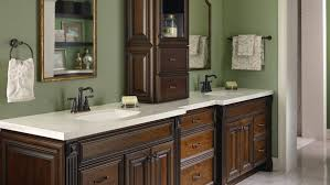 Bathroom Cabinet With Sink - how much do bathroom cabinets cost angie u0027s list