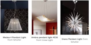 Stylish Pendant Lights Modern Pendant Lights Pendant Light Fixture Pendants Lighting