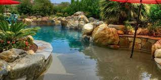 Cost Of Putting A Pool In Your Backyard by Pool Builders Custom Swimming Pools Pool Construction