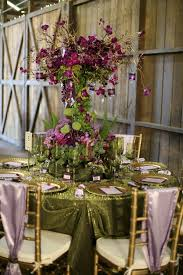 Wedding Table Centerpieces by 137 Best Dramatic Centerpieces Images On Pinterest Marriage