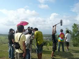 theme song film kirun dan adul project references bali satria film
