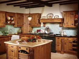 Home Decorating Ideas On A by Indian Style Kitchen Design Farmhouse Kitchen Decor Kitchen Ideas