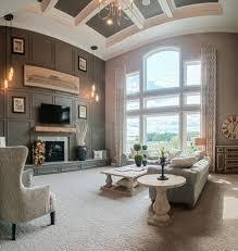 Floor Length Windows Ideas Living Room Floor To Ceiling Windows Ideas Benefits And How