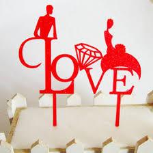 black couple wedding cake topper online black couple wedding
