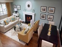 wohnzimmer und esszimmer esszimmer im wohnzimmer home design