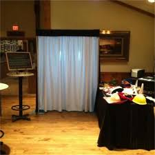 rent a photo booth www photoboothdeal setup belchertown ma