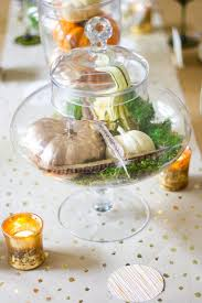 remodelaholic 16 beautiful and easy thanksgiving centerpiece ideas