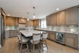 kitchen cabinets warner cabinetswarner cabinets