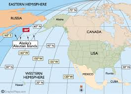 map united states including hawaii map usa including hawaii major tourist attractions maps