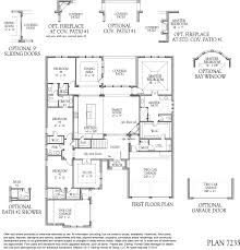 Montgomery Homes Floor Plans by Home For Sale 217 S Chaparral Bend Drive Montgomery Tx 77316