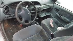 renault megane 2013 interior renault megane 1997 1 6 automatinė 4 5 d 2017 2 15 a3186 used car