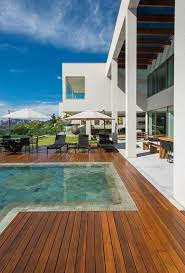 Design House Artefacto 2016 by Myrna Porcaro Miami Flórida Usa