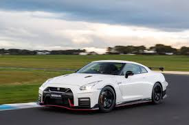 nissan gtr performance upgrades australia nismo confirmed for australia launches in feb 2017 with gt r