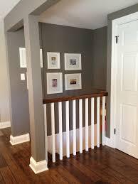 Basement Entryway Ideas Basement Stairs Design Basement Stairs Lighting Ideas Led