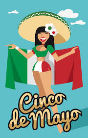 how is cinco de mayo celebrated in the us onehowto