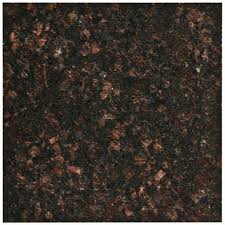 brown granite tile 12in x 12in 923103615 floor and decor