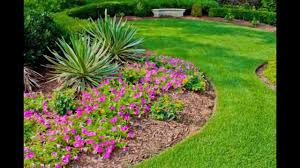 simple small garden designs simple easy diy backyard landscaping
