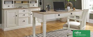 Home Office Furniture Computer Desk Sturdy And Affordable Computer Desks And Home Office Furniture