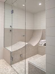 clever bathroom ideas 31 insanely clever remodeling ideas for your home architecture