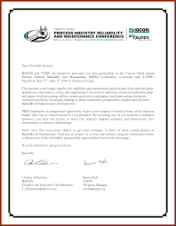 Resume Samples For Tim Hortons Professional Sponsorship Executive Templates To Showcase How To