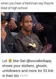 Memes About Stalkers - 25 best memes about stalkers stalkers memes
