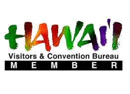 hawaii visitors and convention bureau 100 images signs in