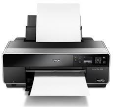 choose piezography printers u0026 ink placement charts piezography
