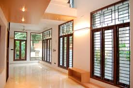 15 pictures of window grills for your home u2013 day dreaming and decor