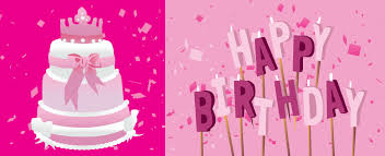 fun 21st birthday ideas and themes shutterfly