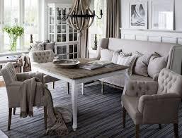 dining room sofa bench 9400