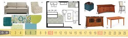 Interior Design Help Online Interior Design Help Sumptuous Design Inspiration Interior Help 7