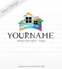 home design firms logo templates 181 cool home design companies home design ideas