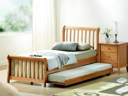 furniture ikea hideaway beds modern decoration on home gallery