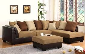 used sectional sofas for sale idea used sectional sofas and shapely sectionals used sectional sofa