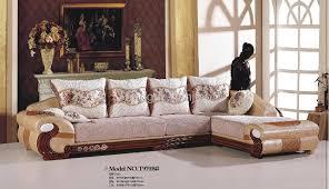 Luxury Sofa Manufacturers Luxury Sofa Sets T970b Tianjiao China Living Room