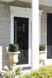 southern living home interiors best fresh southern living front door decorations 7255