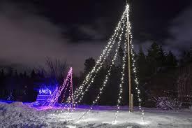 outside christmas lights outside christmas lights free stock photo by geoffrey whiteway