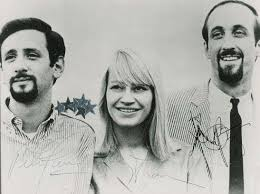 Light One Candle Lyrics Peter Paul And Mary Light One Candle Lyrics Metrolyrics